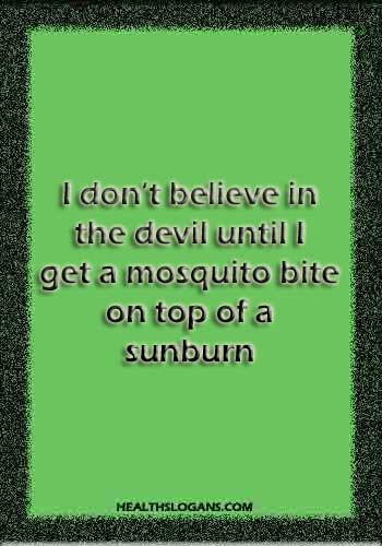 45 Catchy Slogan on Malaria and World Malaria Day Slogans