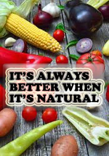 Image result for mexican food slogan | Food Tees | Mens ...  |Latin Food Slogans