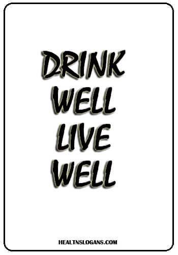 60 Catchy Milk Slogans - Milk Advertisement Slogans and Sayings